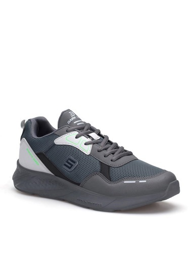 Dark Seer Ds3.1032 Sneaker 2021 Erkek Füme
